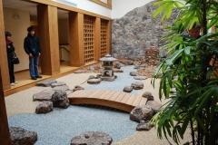 interior-landscape-community-service-project-9