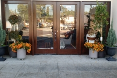 indoor-landscaping-plant-services-los-angeles-33