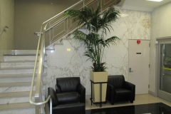 indoor-landscaping-plant-services-los-angeles-5