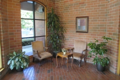 indoor-landscaping-plant-services-los-angeles-7