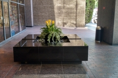 indoor-landscaping-plant-services-los-angeles-53