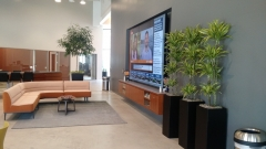 indoor-landscaping-plant-services-los-angeles-47
